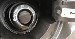 Leasing eines Diesel Neuwagen noch sinnvoll?