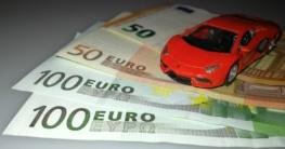 Leasingsonderzahlung - Aufgepasst bei Leasing Sonderzahlung