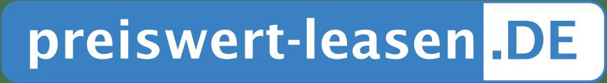 Preiswert-leasen Logo Retina
