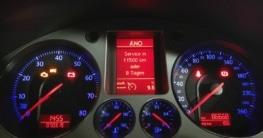 Reparaturen, Inspektionen & TÜV beim Leasingfahrzeug